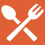 icone_coin_cuisine_gite