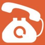 icone_telephone_gites_sud_france