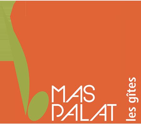 Gîtes du Mas Palat