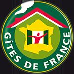 img_logo_gites_france