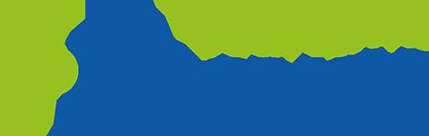 Logo Hérault Tourisme